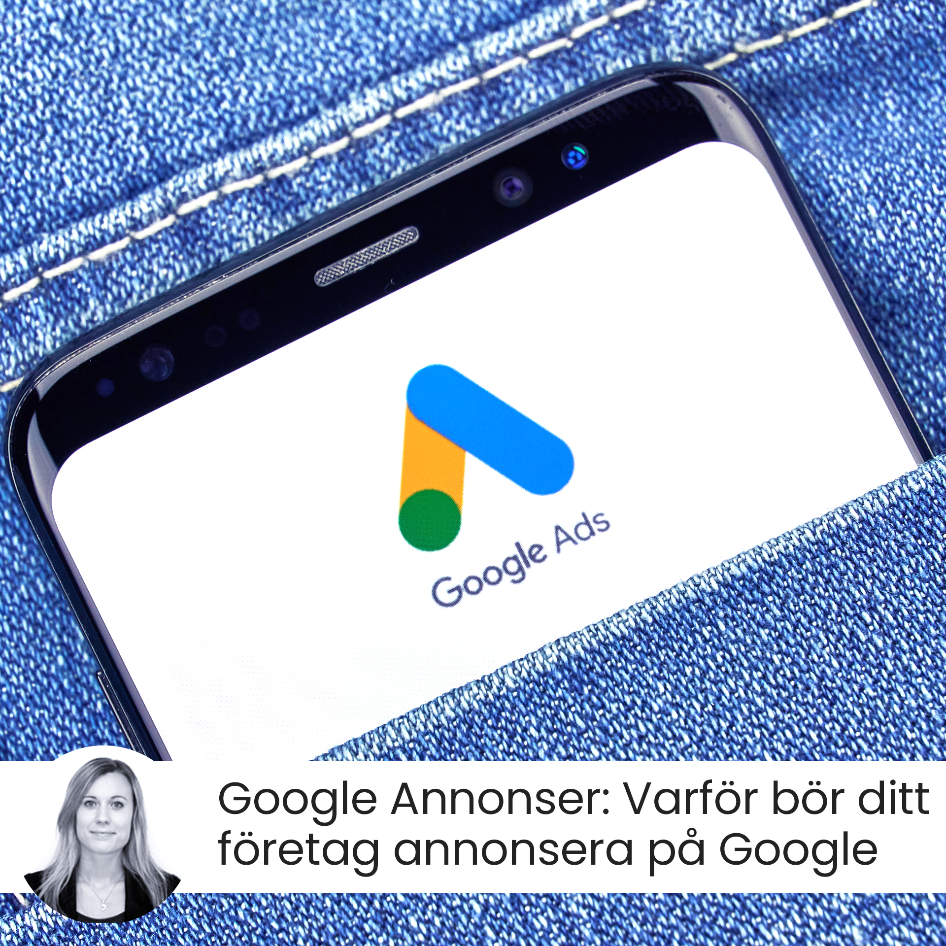 Google Annonser -wordpress-34